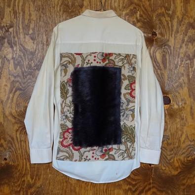 Shirt1b